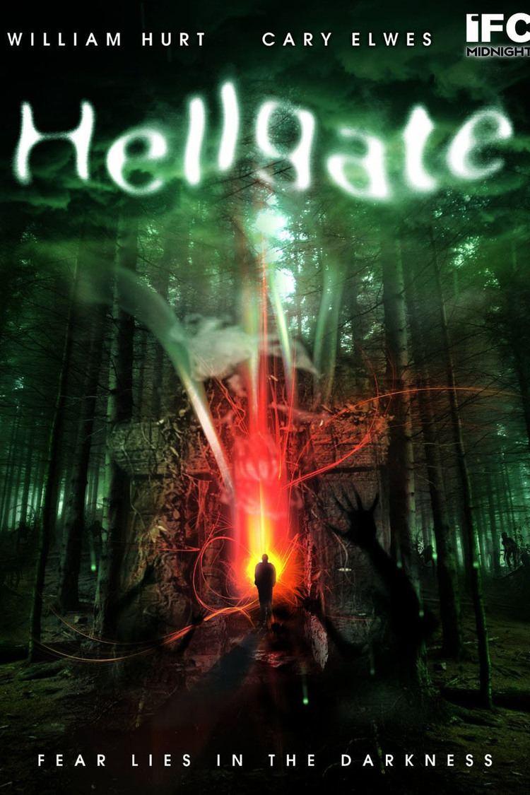 Hellgate (2011 film) wwwgstaticcomtvthumbdvdboxart9555242p955524