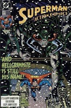 Hellgrammite (comics) httpsuploadwikimediaorgwikipediaenthumb7
