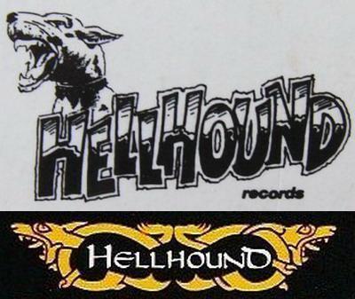 Hellhound Records wwwmetalarchivescomimages377377labeljpg2341