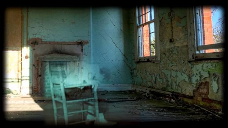 Hellingly Hospital Hellingly Hospital Sussex Deserted Video abandoned and now
