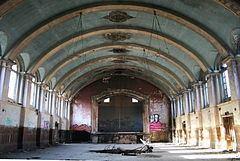 Hellingly Hospital httpsuploadwikimediaorgwikipediacommonsthu