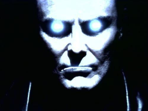 Hellmaster Hellmaster Movie Review Bloody Good Horror