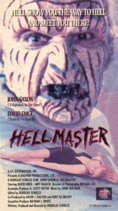 Hellmaster httpsuploadwikimediaorgwikipediaen44cHel