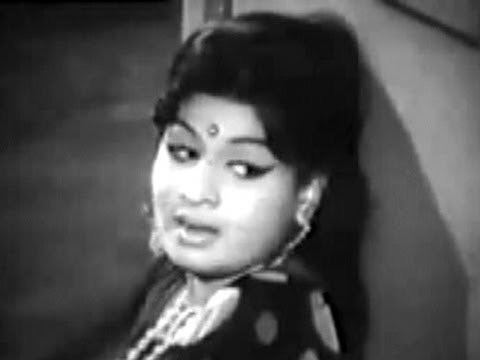 Hello Darling (1975 film) Song DWAARAKE DWAARAKE from Film Hello Darling 1975