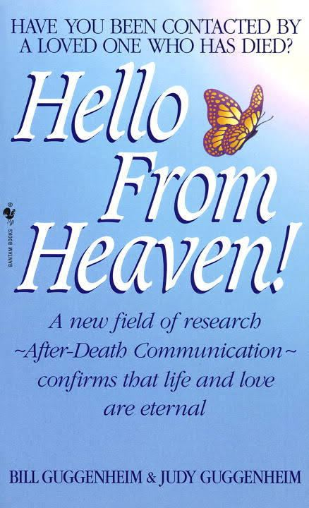 Hello from Heaven! t0gstaticcomimagesqtbnANd9GcRnnkm0gQWHaA585