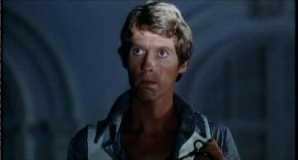 Hello-Goodbye (1970 film) HELLOGOODBYE 1970 DVD modcinema