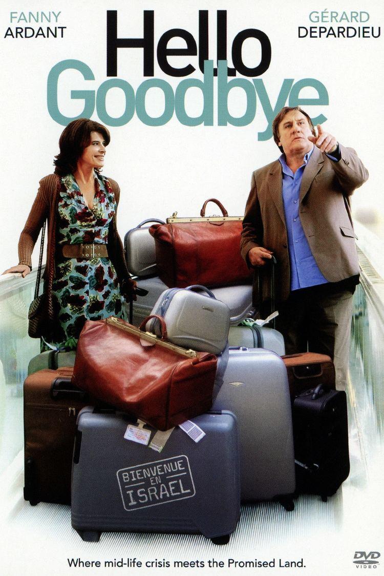 Hello Goodbye (2008 film) wwwgstaticcomtvthumbdvdboxart194493p194493