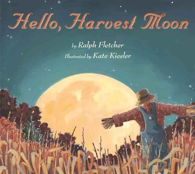 Hello, Harvest Moon t3gstaticcomimagesqtbnANd9GcTsABB0a5KtHbdVi