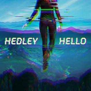 Hello (Hedley album) httpsuploadwikimediaorgwikipediaen661Hel