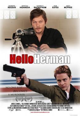 Hello Herman Hello Herman Wikipedia