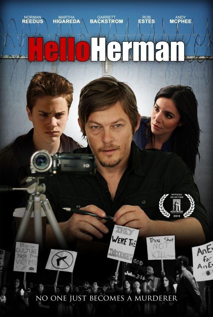Hello Herman Hello Herman Release Date Hello Herman Blog
