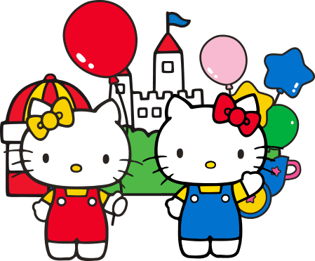 Hello Kitty Shop All Official Hello Kitty Products Sanrio