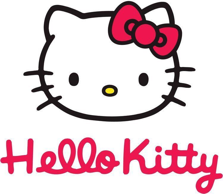 Hello Kitty Hello Kitty CartoonBros