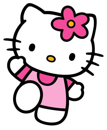 Hello Kitty Hello Kitty Franchise TV Tropes