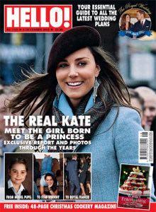 Hello! (magazine)