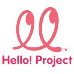 Hello! Project Hello Project Wikipedia