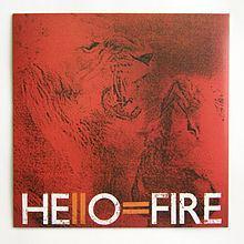 Hello=Fire httpsuploadwikimediaorgwikipediacommonsthu