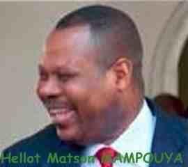 Hellot Matson Mampouya idataoverblogcom2638220MesImages02MesI