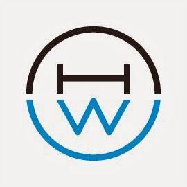 HelloWorld Inc httpslh4googleusercontentcomBSgMjh51LqgAAA