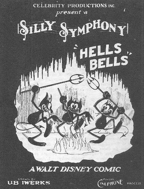 Hell's Bells (1929 film) 4bpblogspotcom1elldggaWR4VN96on1inIAAAAAAA