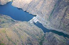 Hells Canyon Dam httpsuploadwikimediaorgwikipediacommonsthu