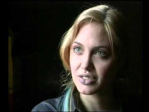 Hell's Kitchen (1998 film) Hells Kitchen La Cocina Del Infierno Entrevista Angelina Jolie