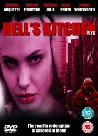 Hells Kitchen (1998 film) Hells Kitchen (1998 film)
