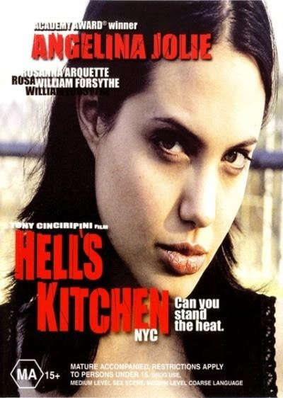 Hell's Kitchen (1998 film) Hells Kitchen 1998 Hollywood Movie Watch Online Filmlinks4uis