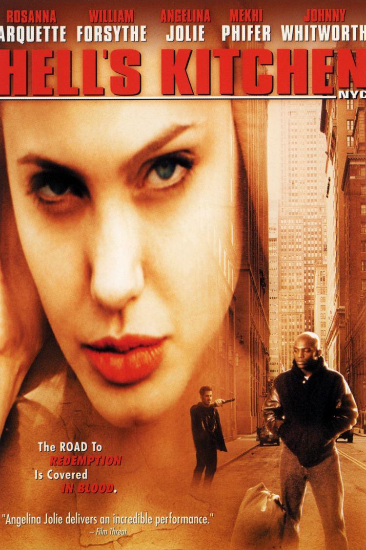 Hell's Kitchen (1998 film) wwwgstaticcomtvthumbdvdboxart22502p22502d