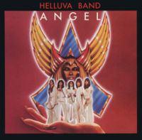 Helluva Band httpsuploadwikimediaorgwikipediaenff7Hel