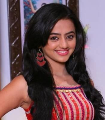 Helly Shah Helly Shah Wiki Biography DOB Age Height Boyfriend Images