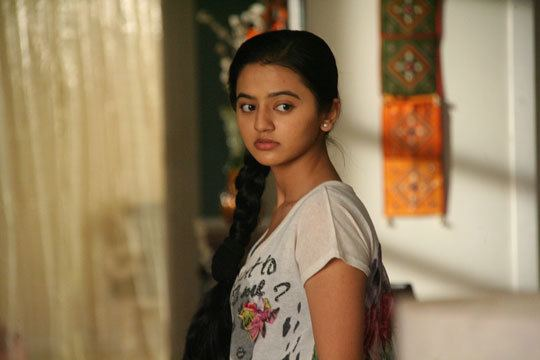 Helly Shah Latest Helly Shah Images Wallpaper Tv Talks