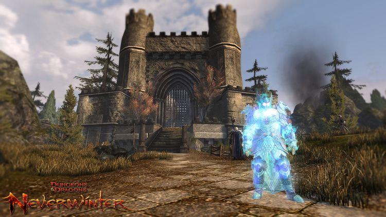 Helm (Forgotten Realms) - Alchetron, the free social