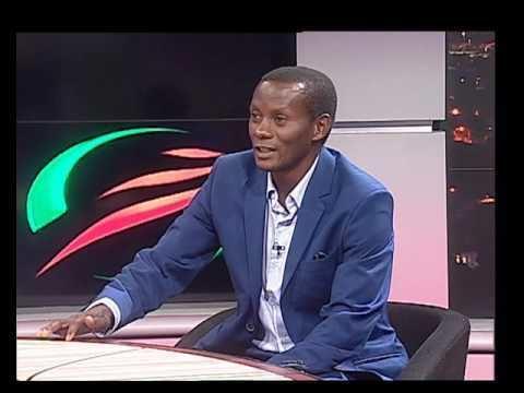 Helman Mkhalele Thomas Mlambo interview football legend Helman Mkhalele YouTube