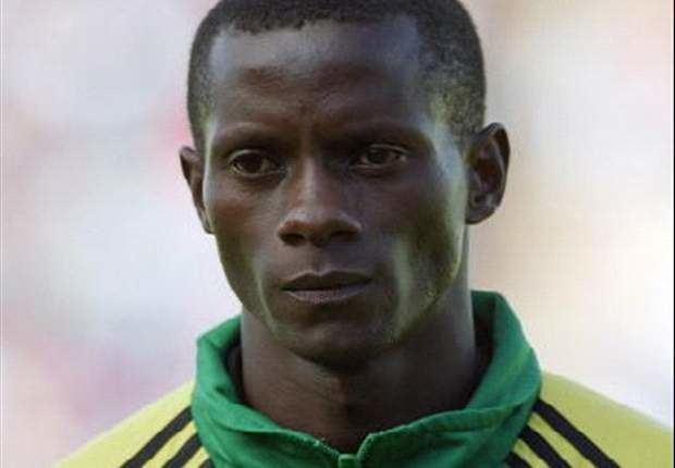 Helman Mkhalele Mkhalele Vilakazi needs new challenge at one of the big