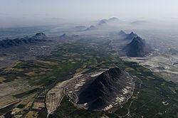 Helmand Province Wikipedia