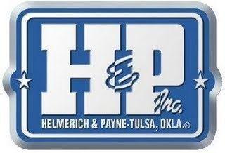 Helmerich & Payne dividendvaluebuildercomwpcontentuploads20150