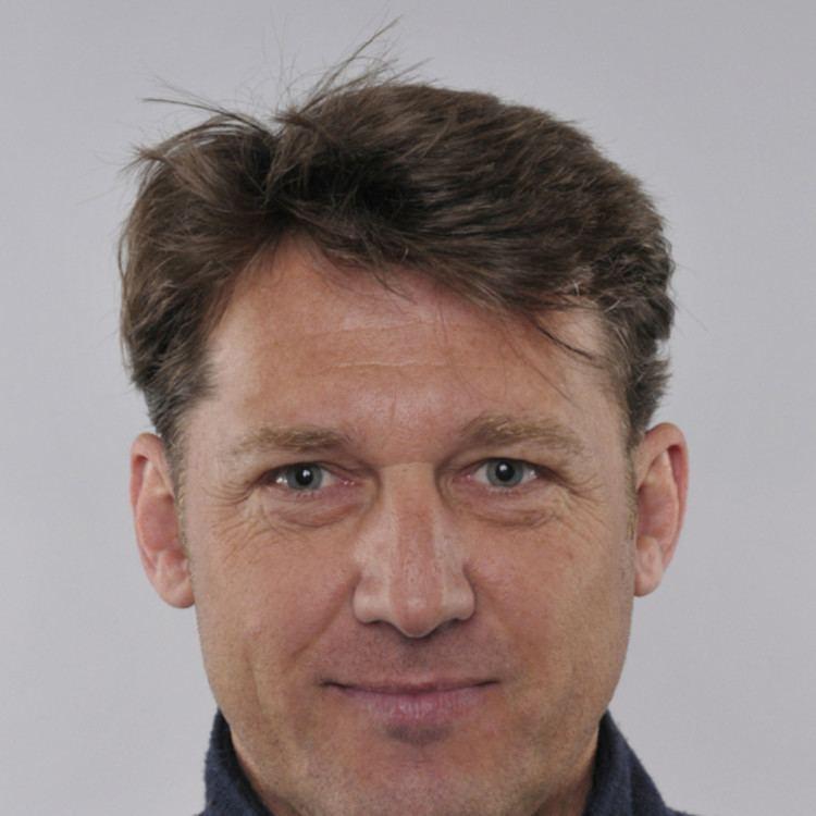 Helmut Brenner Helmut Brenner Inhaber Brenner Sport XING