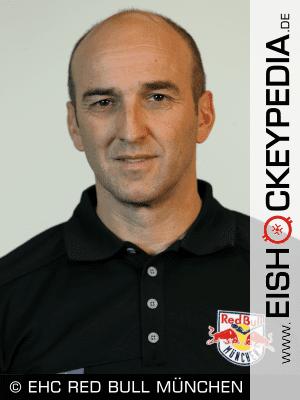 Helmut de Raaf wwweishockeypediadeimages44dTrainerHelmutd