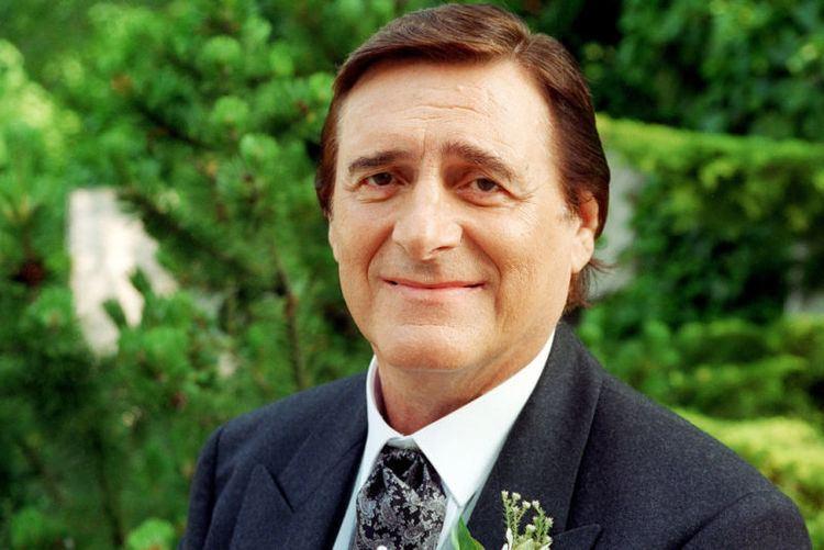 Helmut Fischer Frhlich geschieden Filmkritik Film TV SPIELFILM