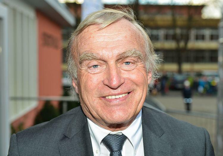 Helmut Haussmann Helmut Haussmann Wikipedia