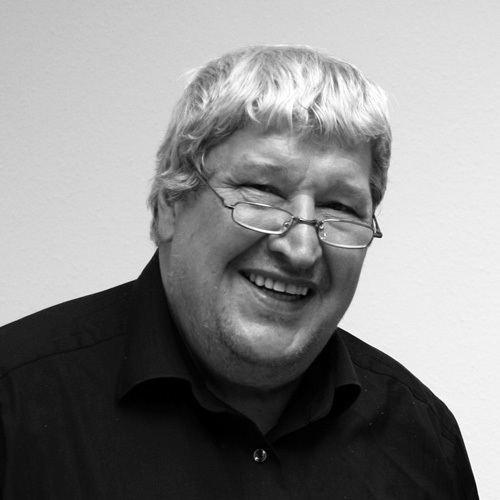 Helmut Krauss Die Stimme wwwSagenGeschichtende