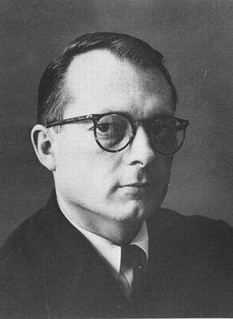 Helmut Krone La historia de la publicidad contada desde un principio