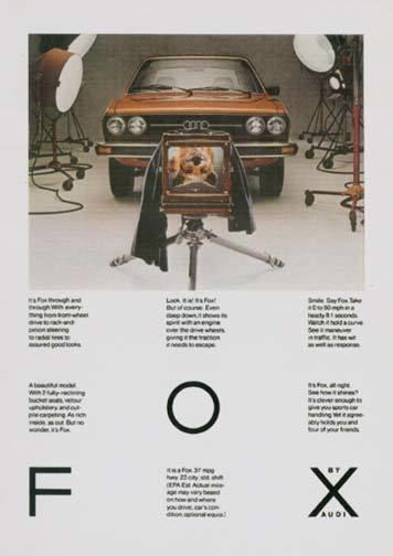 Helmut Krone Helmut Krone Period Design Observer