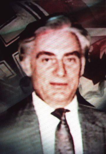 Helmut Oberlander Jewish groups demand Ottawa strip former Nazi death squad member
