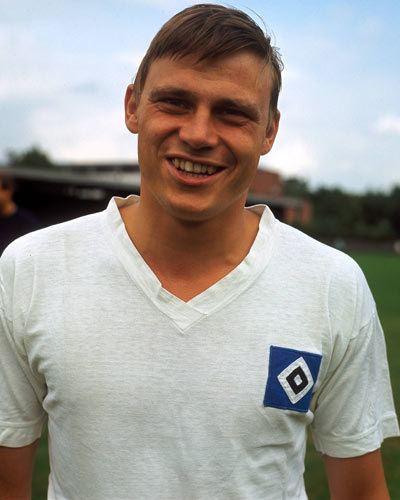 Helmut Sandmann sweltsportnetbilderspielergross4878jpg