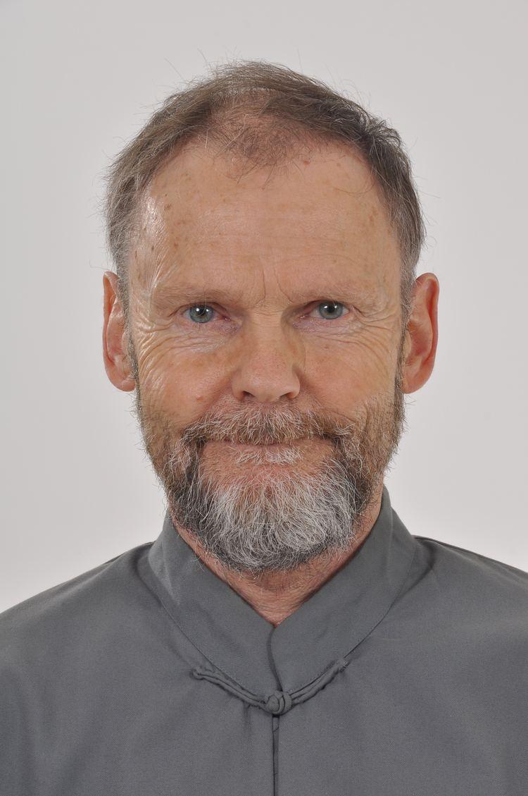 Helmut Schubert FileHelmut Schubertjpg Wikimedia Commons