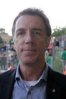 Helmut Schulte httpsuploadwikimediaorgwikipediacommonsthu