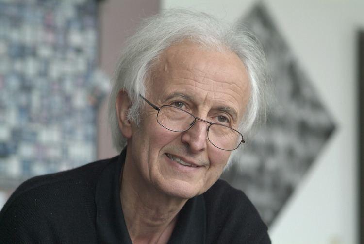 Helmut Schwarz Fakultt II Mathematik und Naturwissenschaften Helmut