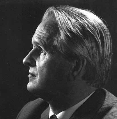 Helmut Walcha Thomas Wikman Organist Events The Paul Manz Organ Series